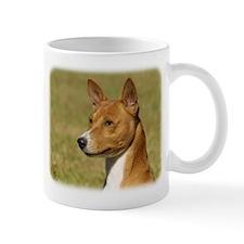 Basenji 9L034D-16 Mug