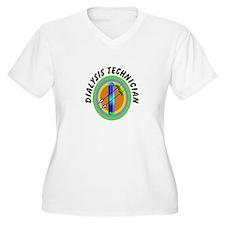 Nurse Week May 6th T-Shirt