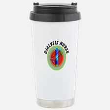 Nurse Week May 6th Travel Mug
