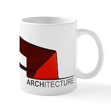 Architecture Mug