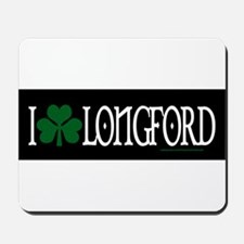Longford Mousepad