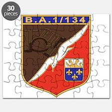 Cute 134 Puzzle