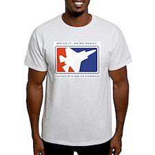 f35 T-Shirt