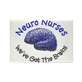Neurology 10 Pack