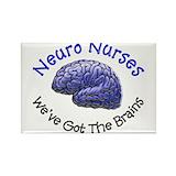 Neurology 10 Pack
