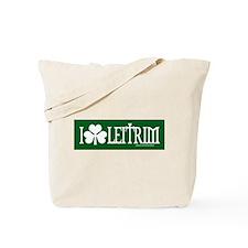 Leitrim Tote Bag