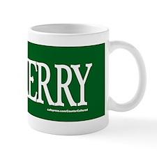 Kerry Mug