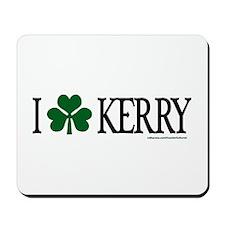 Kerry Mousepad