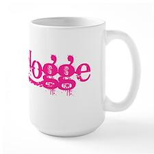 Bulldogge Mug
