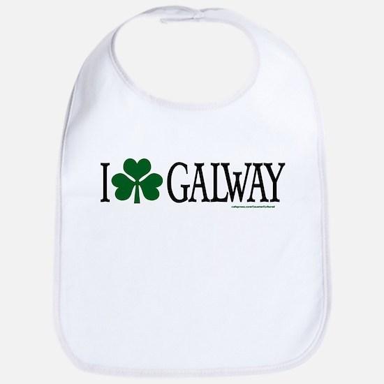 Galway Bib