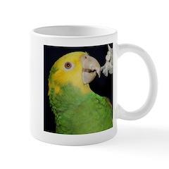 Wasabi, Hey! Mug