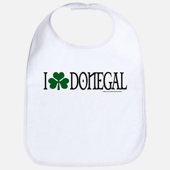 Donegal Bib