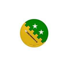Rikhardr's Mini Button (100 pack)