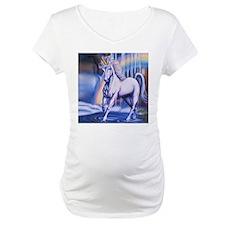 Unicorn Falls Shirt