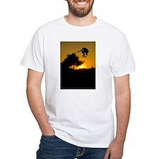 Cute Kickflip Shirt