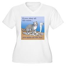 TP Fun T-Shirt