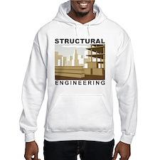 Structural Engineering Hoodie