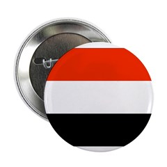 Yemen Flag 2.25