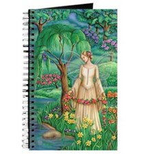 Lady of the Lake Journal