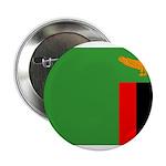 Zambia Flag 2.25