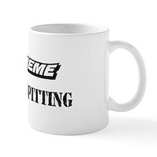 Extreme Baby Sports Mug