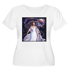 Empyreal Spirit T-Shirt