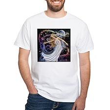 Celestial Fairy Shirt