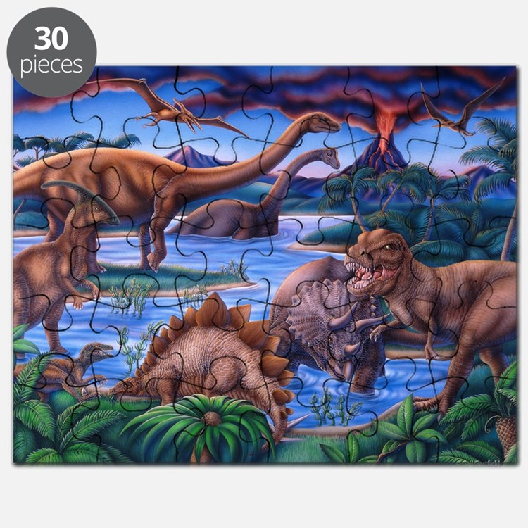 dinosaur puzzles dinosaur jigsaw puzzle templates puzzles online