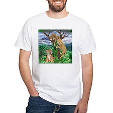 Jungle Kittens Shirt