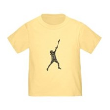 Lacrosse Lingo T