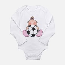 sb_soccer_G-sm Body Suit