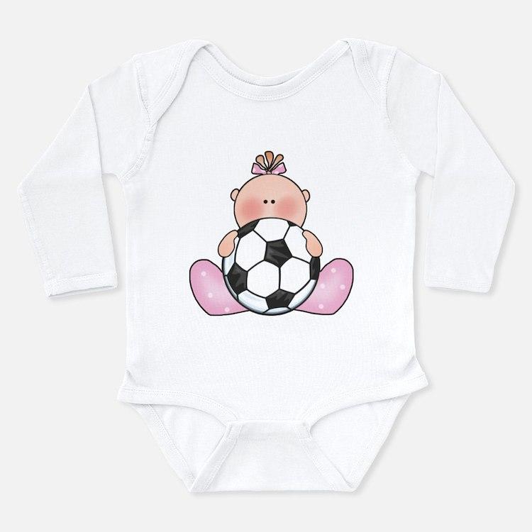sb_soccer_G-sm Body Suit