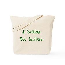 Turtles - Tote Bag