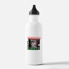 Official Bobby G Water Bottle