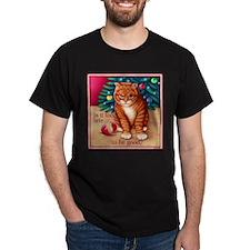 Too Late T-Shirt
