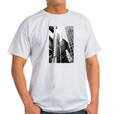 Cute Nyc time square T-Shirt