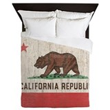 Independence day Duvet Covers