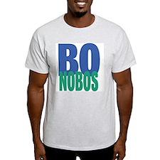 Bonobos T-Shirt