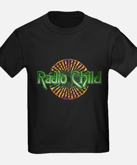 Unique String cheese incident T