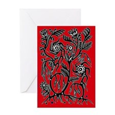 Untitled-1 Greeting Cards