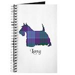 Terrier - Lang Journal