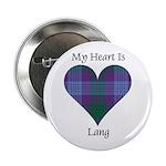 Heart - Lang 2.25