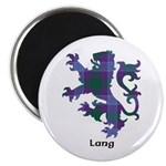 Lion - Lang 2.25