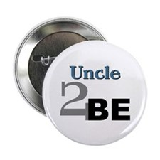 Uncle 2 Be Button