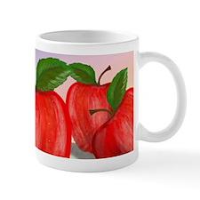 One Bad Apple Mug