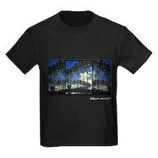 Poplars, the Banks of the Epte, Monet T