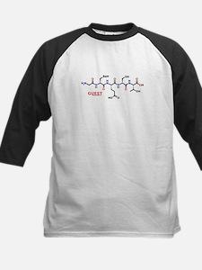 Guest molecularshirts.com Tee