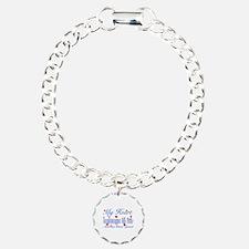 American water spaniel Dog Designs Bracelet