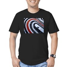 elliott smith T-Shirt