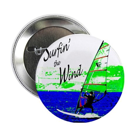 Surfin' the Wind Button